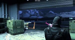 Jet-Jacking-GTA-5-PC-Online-Gameplay
