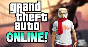 Lets-Play-GTA-V-Online-1