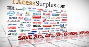 Looking-for-Wholesale-Computer-Parts-Awesome-Deals