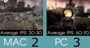 Mac-Pro-vs-Custom-Built-PC-Ultimate-Showdown