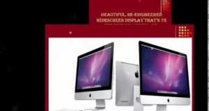 Macbook-Pro-Apple-21.5-inch-New-iMac-Macbook-Air-Mac-mini-Desktop-Pc-Desktop-Computers