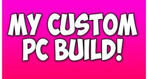 My-800-Custom-PC-Build-Grand-Theft-Auto-5-Gameplay