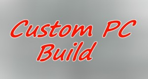 My-First-Custom-PC-Build-Video