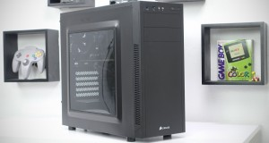 Neutron-2.0-800-Gaming-PC-Build-April-2015