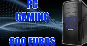 PC-Gamer-800-Euros-con-monitor-Wipoid