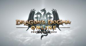 PC-Online-JP-Sever-Dragons-Dogma-Online