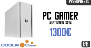Pc-Gamer-1300-i7-4790k-Gtx-980-OC-Septiembre-2015
