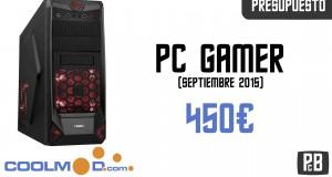 Pc-Gamer-450-Fx-4300-R7-360-OC-Septiembre-2015