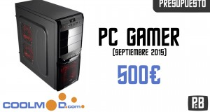 Pc-Gamer-500-R7-370-y-Fx-6300