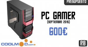 Pc-Gamer-600-R7-370-y-Fx-8320E-Septiembre-2015