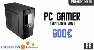 Pc-Gamer-600-Sin-PSU-con-S.O.-Septiembre-2015