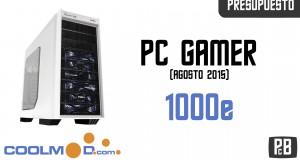 Pc-Gamer-Completo-1000-raton-teclado-y-pantalla
