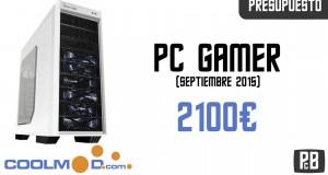 Pc-Gamer-Completo-2100-con-980ti-raton-teclado-y-pantalla