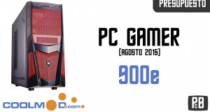 Pc-Gamer-Completo-900-raton-teclado-y-pantalla