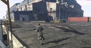 Raiding-The-Military-GTA-5-PC-Online-Gameplay