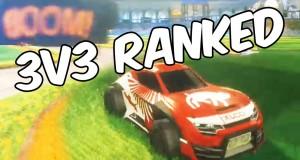 Rocket-League-NEW-3V3-RANKED-PC-ONLINE-3V3-Gameplay-Episode-11-Pungence