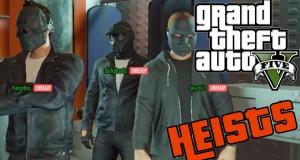 SERIES-A-FUNDING-HEIST-SETUP-PART-3-GTA-V-PC-Online-Heist-Gameplay-skyzm