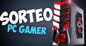 SORTEO-PC-GAMER-Panther