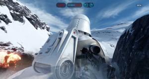 Star-Wars-Battlefront-Beta-HD-Multiplayer-Online-PC-Preview-