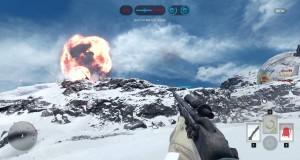 Star-Wars-Battlefront-Beta-HD-Multiplayer-Online-PC-Preview-Using-R9-290x-w-Fx-8350