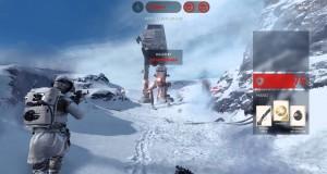 Star-Wars-Battlefront-PC-Beta-Walker-Assault-Online