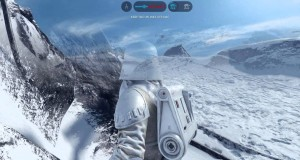 Star-Wars-Battlefront-PC-Gameplay-Ultra-Settings-Online-New-2015