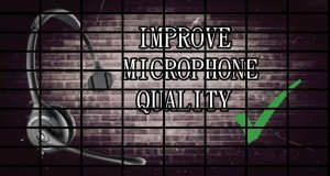 TUTORIAL-HowTo-Get-The-Best-Quality-Out-of-Your-Cheap-Microphone-DesktopHeadset-Mic