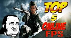 Top-5-shooters-FPS-de-PC-online