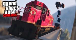 Train-Car-Launcher-GTA-5-Online-PC