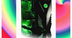 VIBOX-Centre-4-40GHz-AMD-QuadCore-Gamer-Gaming-PC-Desktop-PC-Ordenador-de-sobremesa-con