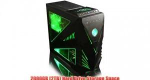 VIBOX-Centre-4XL-4.0GHz-AMD-Quad-Core-Gaming-PC-Multimedia-Desktop-Computer-with-Battlefield