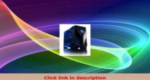 VIBOX-Fusion-1-42GHz-AMD-Quad-Core-Familie-Multimedia-Desktop-Gamer-Gaming-PC-Computer