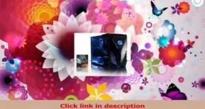 VIBOX-Fusion-10-42GHz-AMD-Quad-Core-Familie-Multimedia-Desktop-Gamer-Gaming-PC-USB30