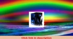 VIBOX-Fusion-11-42GHz-AMD-Quad-Core-Familie-Multimedia-Desktop-Gamer-Gaming-PC-Computer