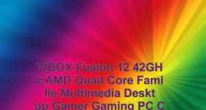VIBOX-Fusion-12-42GHz-AMD-Quad-Core-Familie-Multimedia-Desktop-Gamer-Gaming-PC-Computer