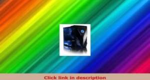 VIBOX-Fusion-13-42GHz-AMD-Quad-Core-Familie-Multimedia-Desktop-Gamer-Gaming-PC-USB30