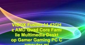 VIBOX-Fusion-14-42GHz-AMD-Quad-Core-Familie-Multimedia-Desktop-Gamer-Gaming-PC-Computer