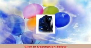 VIBOX-Fusion-24-42GHz-AMD-Quad-Core-Familie-Multimedia-Desktop-Gamer-Gaming-PC-Computer