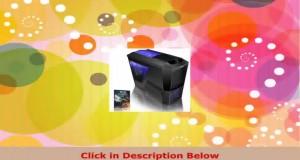 VIBOX-Fusion-36-42GHz-AMD-Quad-Core-Familie-Multimedia-Desktop-Gamer-Gaming-PC-Computer