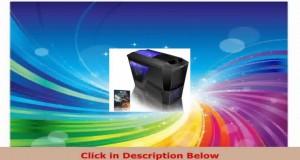 VIBOX-Fusion-42-42GHz-AMD-Quad-Core-Familie-Multimedia-Desktop-Gamer-Gaming-PC-USB30