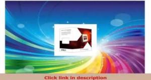 VIBOX-Fusion-44-42GHz-AMD-Quad-Core-Familie-Multimedia-Desktop-Gamer-Gaming-PC-Computer