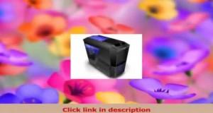 VIBOX-Fusion-55-42GHz-AMD-Quad-Core-Familie-Multimedia-Desktop-Gamer-Gaming-PC-USB30