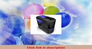 VIBOX-Fusion-56-42GHz-AMD-Quad-Core-Familie-Multimedia-Desktop-Gamer-Gaming-PC-Computer