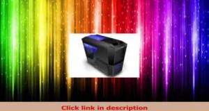 VIBOX-Fusion-57-42GHz-AMD-Quad-Core-Familie-Multimedia-Desktop-Gamer-Gaming-PC-Computer