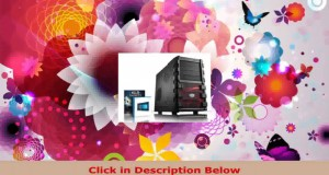 VIBOX-Fusion-88-42GHz-AMD-Quad-Core-Familie-Multimedia-Desktop-Gamer-Gaming-PC-Computer