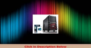 VIBOX-Fusion-92-42GHz-AMD-Quad-Core-Familie-Multimedia-Desktop-Gamer-Gaming-PC-Computer