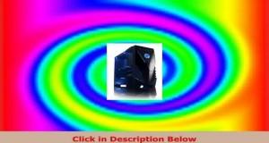 VIBOX-Fusion-Paket-2-Online-Gamer-Gaming-PC-Multimedia-Familie-Desktop-PC-Computer-mit