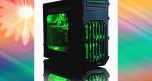 VIBOX-Scorpius-32-40GHz-AMD-Quad-Core-Famiglia-Multimedia-Desktop-Gamer-Gaming-PC