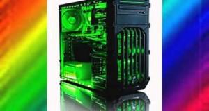 VIBOX-Scorpius-38-40GHz-AMD-Quad-Core-Famiglia-Multimedia-Desktop-Gamer-Gaming-PC