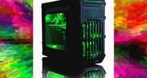 VIBOX-Scorpius-39-40GHz-AMD-Quad-Core-Famiglia-Multimedia-Desktop-Gamer-Gaming-PC-USB3